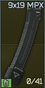 MPX 41 magazine icon.png