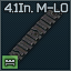 Magpul MLOK 41inch icon.png