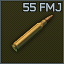 5.56x45-FMJ icon.png