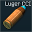 9x19-LUGER CCI icon.png
