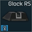 Glockrs icon.png