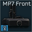 MP7Front icon.png