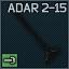 ADAR2-15ChargingHandle icon.png