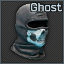 BalaclavaGhost icon.png