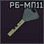 RB-MP11 key icon.png