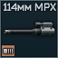 MPX 114mm icon.png