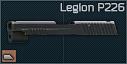 Legion zatvor icon.png