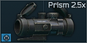 Compact prism icon.png