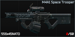 M4A1 Space Trooper icon.png