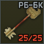 RB-BK key icon.png