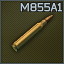 5.56x45-m855a1 icon.png