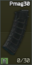 PMAG30 AK74 magazine icon.png