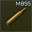 5.56x45-m855 icon.png