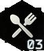 Pisheblok 03 icon.png