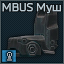 MBUS Front icon.png