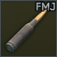 5.45x39-FMJ icon.png