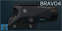 Bravo4 icon.png