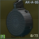 AK-A-16 magazine icon.png