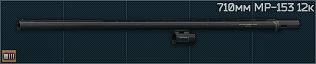 MP153 710mm icon.png