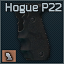 Hogue 226 icon.png
