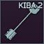 KIBA2 resh key icon.png