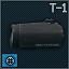 Aimpoint Micro T-1 icon.png