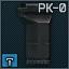 ZenitRK-0 Foregrip icon.png