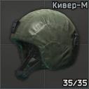 KiverM icon.png