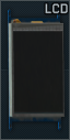 Lcd icon.png