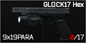 Glock17 Hex icon.png