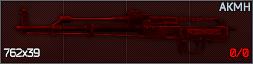 AKMN broken icon.png