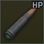 7.62x39-HP icon.png