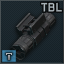 Lcu NcSTAR Tactical blue laser.png