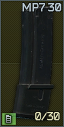 MP7 30 magazine icon.png