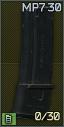 MP7 30 magazine icon.png