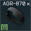 AGR870Cap icon.png