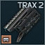 Trax2 icon.png