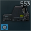 Eotech 553 icon.png