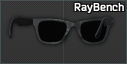 RayBench icon.png