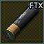 12x70 FTX Custom LIte icon.png