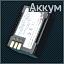 AkumMobilniy icon.png
