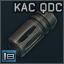 Kac icon.png