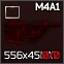 M4A1 lower icon.png