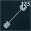 Obshaga3 103 key icon.png