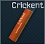 Crickent icon.png