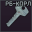 RB-KPRL key icon.png