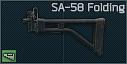 FAL Folding SA58 icon.png