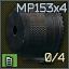 MP153 zaglush magazine icon.png