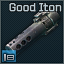 GoodIron icon.png