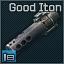 GoodIron icon.png